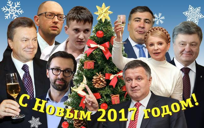 Савченко просить возити її із СІЗО в Раду та в регіони для виконання обов'язків нардепа - Цензор.НЕТ 4100