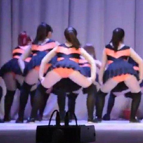 Еротичні відео школярок фото 355-462