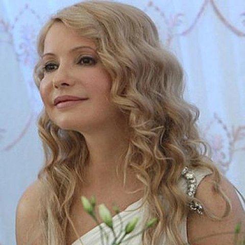 """Результат пошуку зображень за запитом """"тимошенко шокувала"""""""