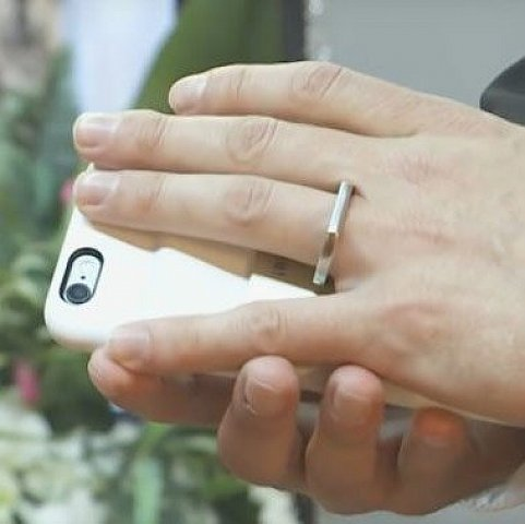 ���� ��� ��������: ����������� ��������� � iPhone (²���)
