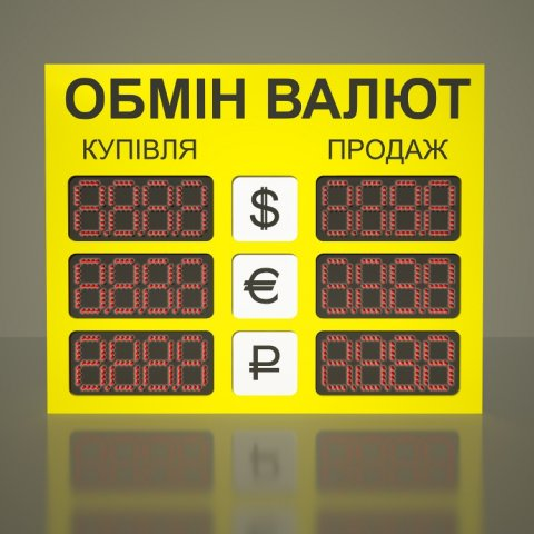 Картинки по запросу Обмін валют у Львові