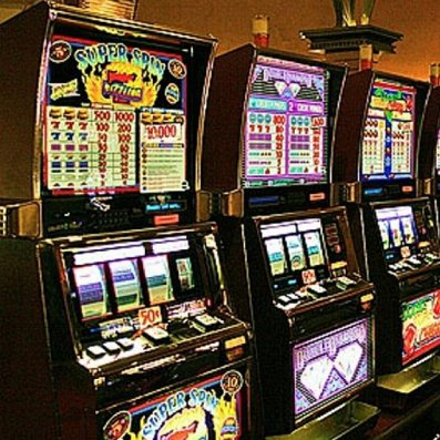 Азартні ігри ігрові автомати elena